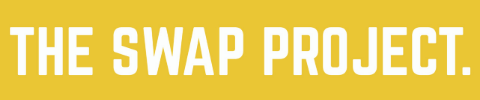 The Swap Project